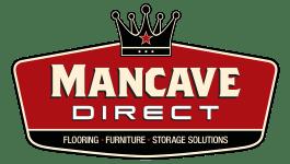 Mancave Direct